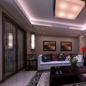 上海三筑建筑装饰工程有限公司公司