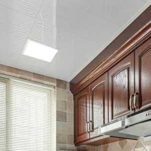 家裝5平米臥室飄窗裝修效果圖