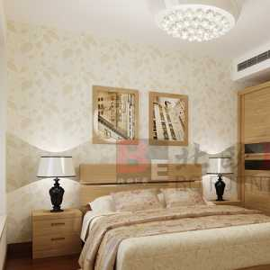 6平米小臥室裝修圖只要六平米臥室裝修圖