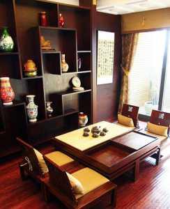 天津民生銀行湖南建工裝飾公司做的人工費7月份到現