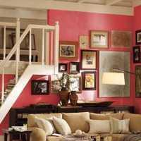 家和家美装饰评价怎么样