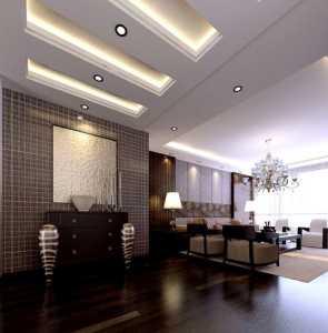 移動公司是屬于什么類型的公司建筑裝飾公司是屬