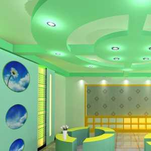 家庭裝修日式風格臥室效果圖
