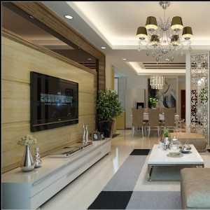 老房简单装修要多少钱80平米老房子简单装修预算清单