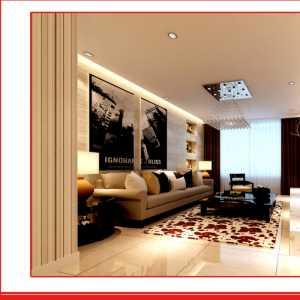 上海裝潢網哪一家更好一點呢急需