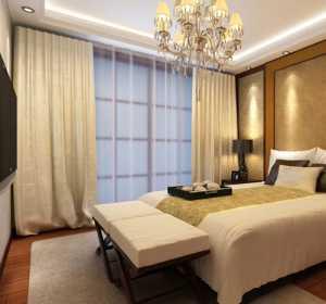 广西合浦110平方的房子豪华装修要多少钱