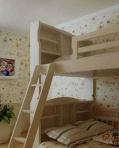 100平米家居装修步骤