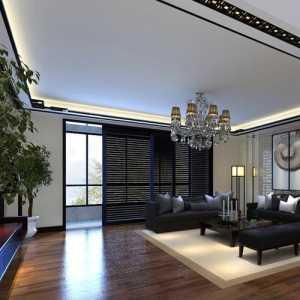 客厅沙发背景墙的装修效果图哪有