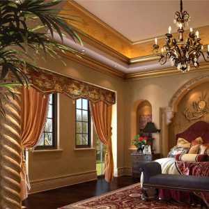波西米亞創意生活用品燈飾抱枕混搭小清新的家飾一片繁花似錦效果圖大全
