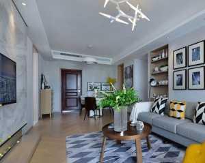 上海室內裝潢工程有限公司哪家值得推薦