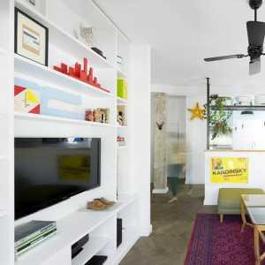 衣柜頭柜歐式床客廳背景墻臥室裝修效果圖