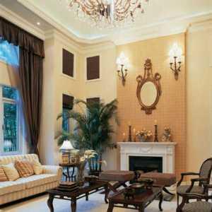 近期想装修房子请问哪位朋友可以介绍价格公道装修质量好的