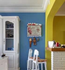 保定室內裝修如何省錢?衛生間該如何裝修設計?