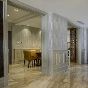 简约风格小户型客厅效果图片