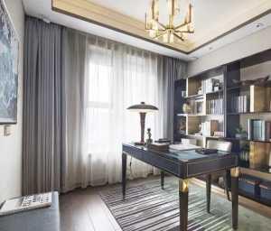 南京150平房子装修多少钱-上海装修报价