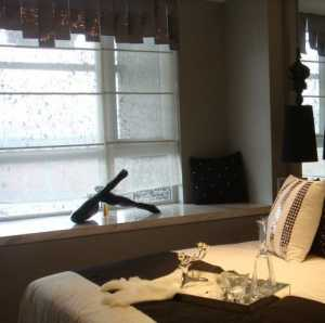 客厅卧室隔断装修效果图卧室灯装修效果图卧室横梁装修效果