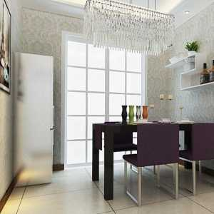 上海室内装潢设计上海室装修公司哪家好