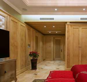 北京老房子裝新家哪些裝修公司經濟又可靠
