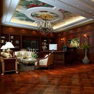 上海裝潢和裝潢好嗎?口碑都如何?