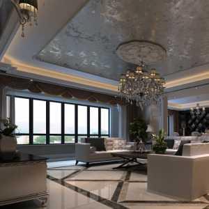 上海意緣建筑裝潢