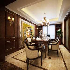 北京老房裝修套餐公司