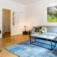 在90平三房装修大概需要多少钱?