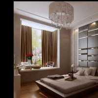 卧室楼道装修效果图