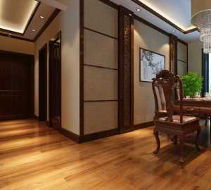 装修一套120平的房子要多少钱