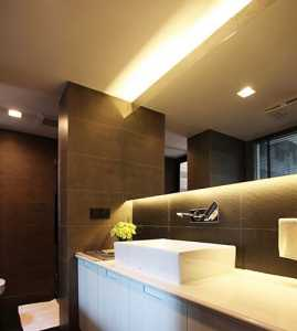 上海有一家上海青蒼建筑裝飾有限公司