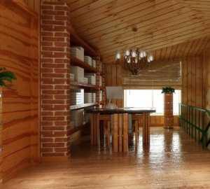 上海老公房裝修哪家好