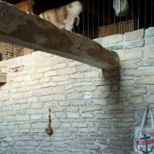 室内装修工程预算表