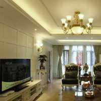 在90平的房子簡單裝修要多少錢