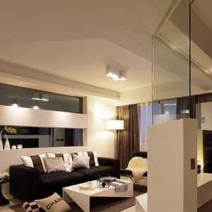 上海房屋裝修能提取住房公積金嗎