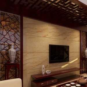 上海裝潢怎么選擇
