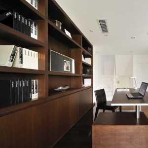 70平米宜家簡約一居室戶型裝修效果圖