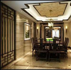馬上海鑫盛裝飾