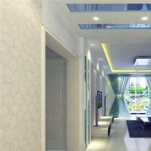 上海室內裝修裝飾長寧裝修設計公司哪好