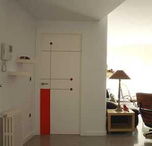 家裝什么是散熱器安裝