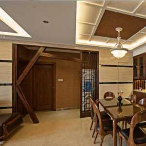 房屋装修完请清洁工多少钱-上海装修报价