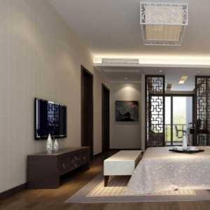 上海房屋裝修公司哪家好