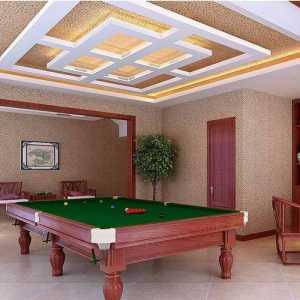 北京60平米老楼装修8万块全包大概有什么