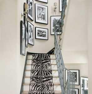 簡約一居風格客廳吊頂造型設計