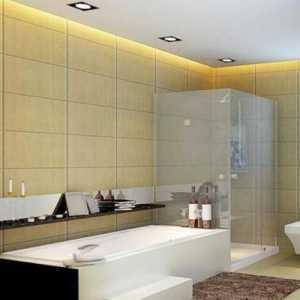 上海好的新房裝修公司口碑如何?拜托了各位 謝謝