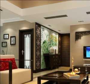 上海裝潢和裝潢好嗎口碑都如何