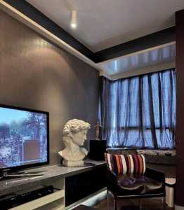 上海建筑裝飾設計公司有管理好點的嗎