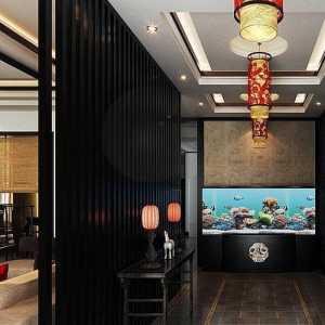 上海裝修公司排行榜