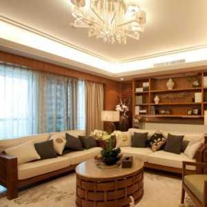 關于上海建今建筑裝潢工程有限公司拖欠我們施工工