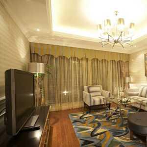 武汉市117平方米装修需要多少钱