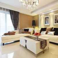 240平的房子装修需要多少钱