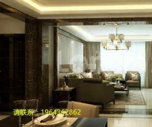 上海裝修哪個好誰知道